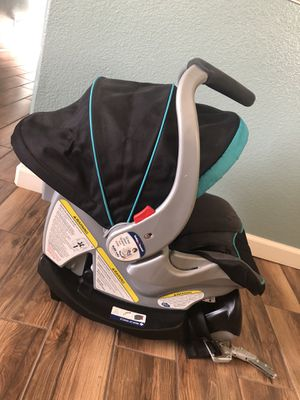 Baby Trend car seat for Sale in Corcoran, CA