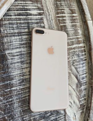 IPHONE 8 PLUS - GOOD AS NEW for Sale in Los Angeles, CA