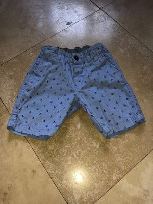 H&M boys shorts size 1-2 for Sale in Dearborn, MI