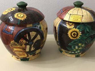 Pottery Pots for Sale in Miami,  FL