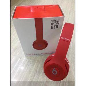 Beats by Dre solo 3 wireless for Sale in Margate, FL