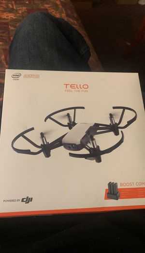 Drone for Sale in South San Francisco, CA