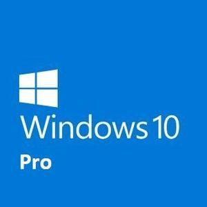 Windows 10 Pro Genuine License Key for Sale in Brooklyn, NY