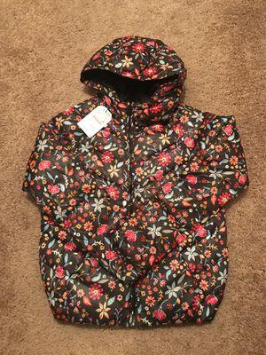 New zara girl's coat for Sale in Rolla, MO
