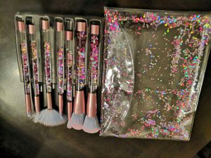 Makeup brushes for Sale in Philadelphia, PA