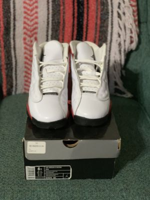 Jordan Retro 13's for Sale in Austin, TX
