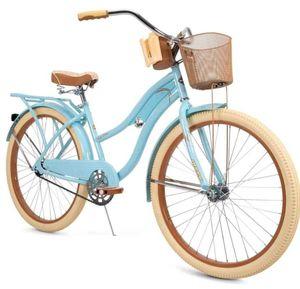 "26"" Womens beach cruiser bike for Sale in Las Vegas, NV"