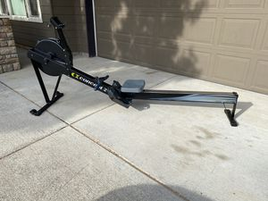 Concept 2 Rower for Sale in Vancouver, WA