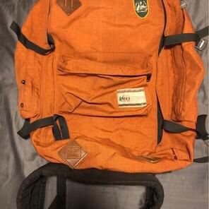 REI Hiking Backpack for Sale in Portland, OR