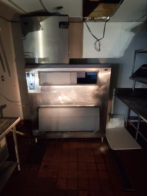 Follett freezer for Sale in Boca Raton, FL