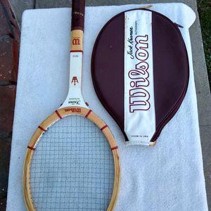 Tennis Racquet for Sale in Redondo Beach, CA