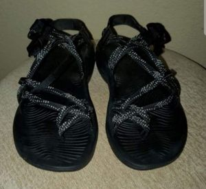 W/Chacos Zvolv X2 sz 9 for Sale in Austin, TX