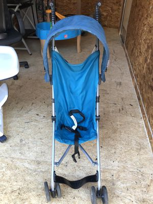 Stroller 10 bucks for Sale in New Albany, OH