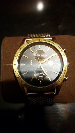 Michael Kors watch for Sale in McHenry, IL