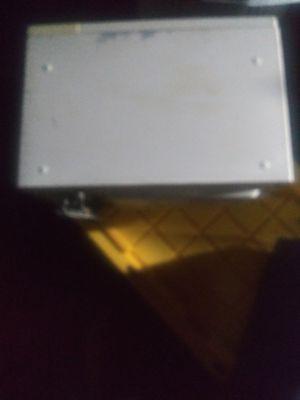 Samsung microwave for Sale in Seminole, FL