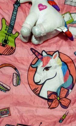 Jojo S Sleeping Bag for Sale in Lynnwood,  WA
