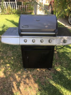 BBQ grill Asador for Sale in Maywood, CA