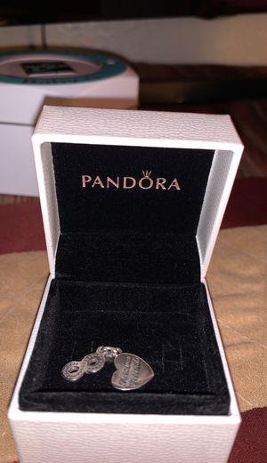 Pandora charm for Sale in Corona, CA
