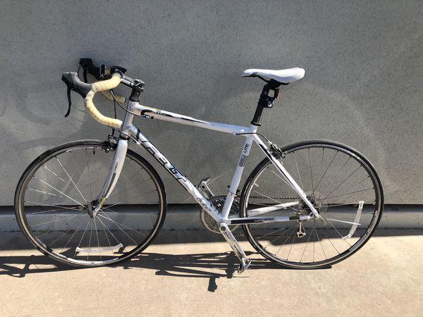 Felt Road Bicycle For Sale In Phoenix Az Offerup