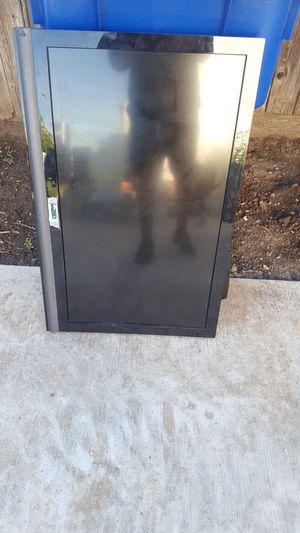 Vizio 40 inch TV for Sale in Ogden, UT
