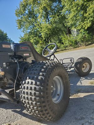 Off road gokart for Sale in Fishers, IN