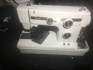 Joske's sewing machine for Sale in Gainesville, VA