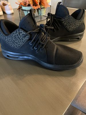 Men's Jordan's for Sale in Phoenix, AZ