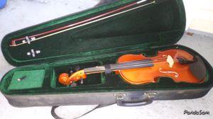 Children's violin for Sale in Port Richey, FL