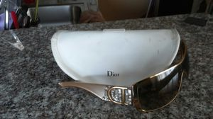 DIOR Sunglasses for Sale in Las Vegas, NV