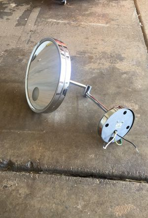 Light mirror for Sale in Tonto Basin, AZ