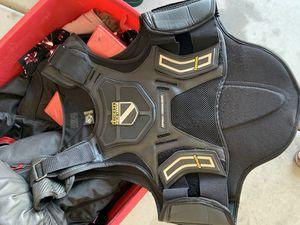 Motorcycle vest for Sale in Henderson, NV