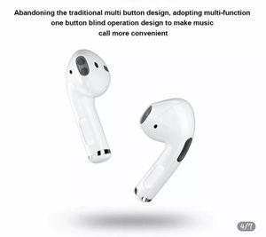 NEW Air Pro Pods 4 Mini Bluetooth TWS Wireless Earbuds for Sale in La Mirada, CA