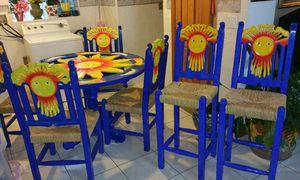 Kitchen table for Sale in Berwyn, IL