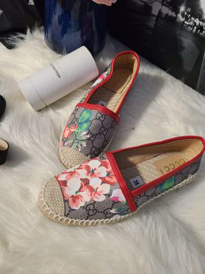 Gucci shoes for Sale in Grand Prairie, TX