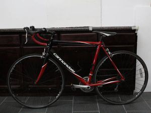 Cannondale CAAD8 for Sale in Los Angeles, CA