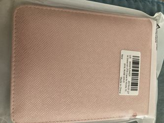 Kindle 10 cover rose gold for Sale in Parker,  CO