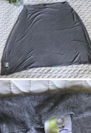 Car seat canopy/nursing cover for Sale in Roanoke, VA