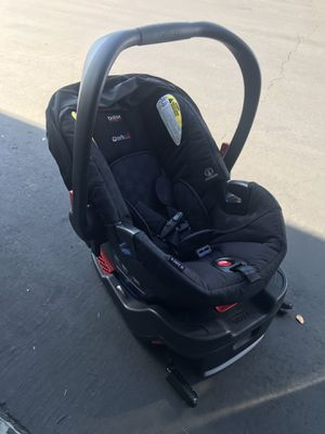 Britax B-Safe 35 for Sale in Antelope, CA