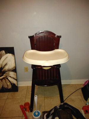 High chair for Sale in Pace, FL