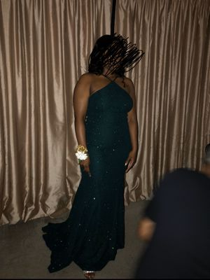 Prom/formal dress for Sale in Waldorf, MD