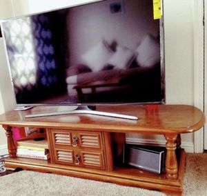 TV stand for Sale in Novi, MI