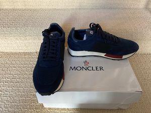 Moncler for Sale in Alexandria, VA