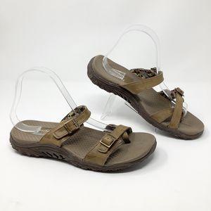 SKECHERS Women Sandals Size. 9 for Sale in San Jose, CA