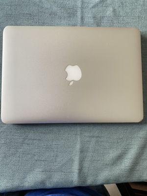 "Apple MacBook Pro (Retina, 13"" inch, 2012) for Sale in Chino Hills, CA"