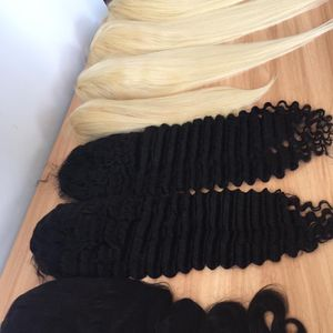 Full Good Quality Lace Wigs for Sale in Miami, FL