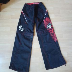 Dirt bike pants size 28 for Sale in Lacey, WA