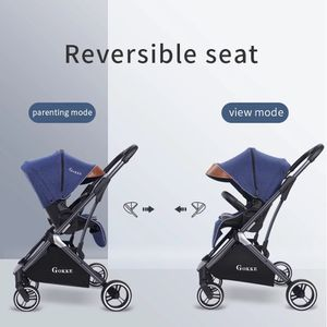 Baby strollers for Sale in Riverside, CA