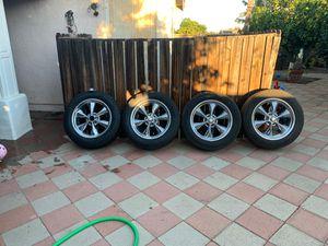 20x10 wheels for Sale in Lake Elsinore, CA