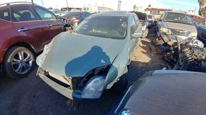 2008 ford fusion sel parts for Sale in Phoenix, AZ