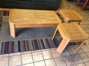 Furniture for Sale in Yuma, AZ